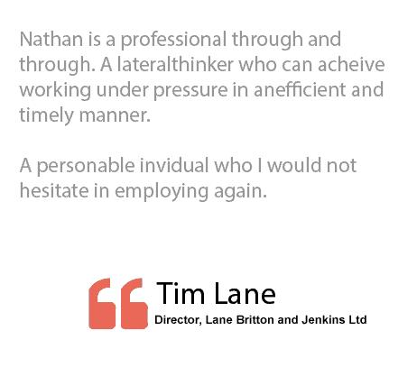 Tim-Lane-1