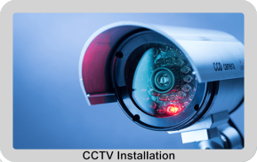 CCTV_Installation_Box_Perfect