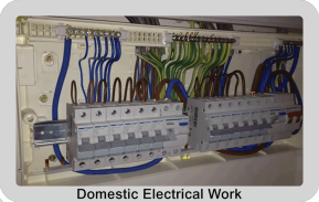 Domestic_Electrical_Work_Box_Perfect2
