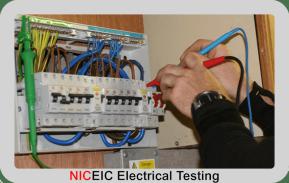 Electrical Testing in Cheltenham & Gloucester