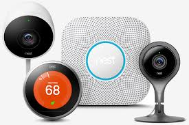 Nest Pro Installer in Cheltenham & Gloucester