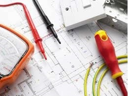 An Electrician you can work with in Cheltenham and Gloucester