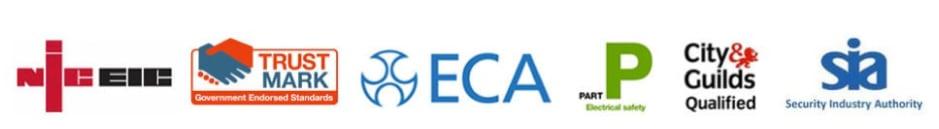 electricianincheltenham Clients